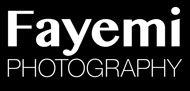Fayemi Photography